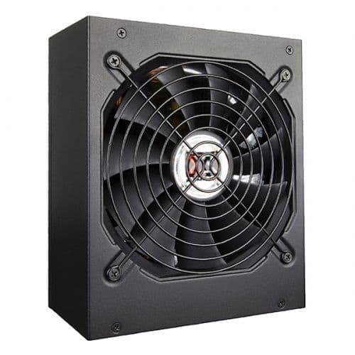 Xigmatek XFP 1350W 80Plus Platinum Power Supply